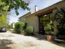 Stone House for sale in Sauze Vaussais...