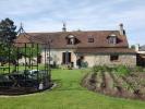 Stone House in Azat Le Ris for sale