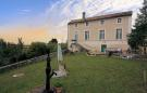 Stone House in Mansle, Charente, France for sale