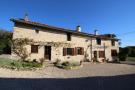 Stone House for sale in Benest, Charente, France