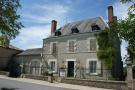 4 bed Maisonette for sale in Champagne Mouton...
