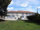 6 bed house for sale in Jonzac...