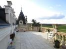 3 bedroom Apartment in Chinon, Indre-et-loire...