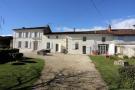 St Sulpice De Cognac Stone House for sale