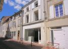4 bed Town House for sale in Jarnac, Charente, France