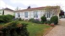 Bungalow for sale in Saintes...