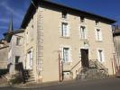 Exideuil Stone House for sale