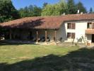 Mill in Soubran...