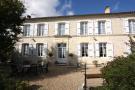Village House in Matha, Charente-maritime...