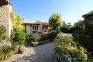 Gite for sale in Aigre, Charente, France