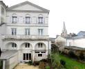 6 bed Town House in Vendome, Loire-et-cher...