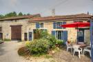 Village House for sale in Mansle, Charente, France