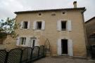 Village House in Villebois Lavalette...