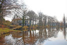 Villa for sale in Esse, Charente, France
