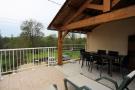 Villa for sale in Cognac, Charente, France