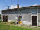 Bungalow for sale in Sauze Vaussais...