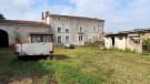 Stone House in Jarnac, Charente, France for sale
