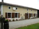 Lezay Farm House for sale