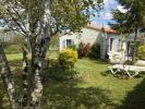 Villa in Saint-jean-d\'angely...
