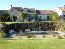 4 bed Villa in Montbron, Charente...