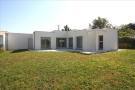 Saint Palais Sur Mer Land for sale