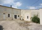 Cognac Stone House for sale