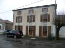 Montemboeuf Stone House for sale
