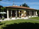 Villa in La Rochefoucauld...