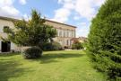 Rouillac Stone House for sale