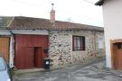 2 bedroom Village House for sale in Bellac, Haute-vienne...
