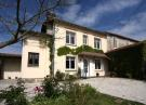 Aulnay Villa for sale