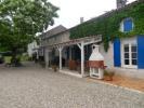 Gite for sale in Matha, Charente-maritime...
