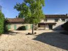 Stone House in Limalonges, Deux-sevres for sale