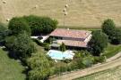 Villa for sale in Boulogne Sur Gesse...