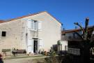 4 bedroom Village House in Ruffec, Charente, France