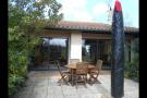 6 bed Villa for sale in Seysses, Haute-garonne...
