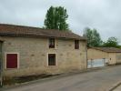 Village House for sale in Pioussay, Deux-sevres...