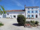 Gite in Aigre, Charente, France