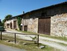 Brigueuil Stone House for sale
