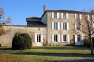 3 bedroom house in Cognac, Charente, France
