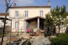 Villa in Rouillac, Charente...