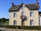 4 bedroom Village House for sale in St Junien, Haute-vienne...