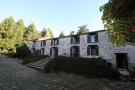 Stone House in Cherves Chatelars for sale