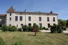 5 bed property for sale in Saint Claud, Charente...