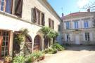 7 bed Gite in Matha, Charente-maritime...