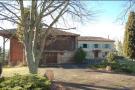 Stone House in Aurignac, Haute-garonne...