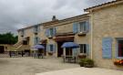 8 bedroom Gite in Mansle, Charente, France
