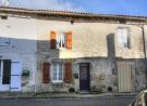 Village House for sale in Matha, Charente-maritime...