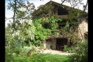 Stone House in La Bastide De Serou...