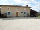 Champagne Mouton Farm House for sale
